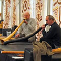 Didgeridoo Playing Index